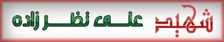 http://hashjin.persiangig.com/AgDagh/sh2.jpg