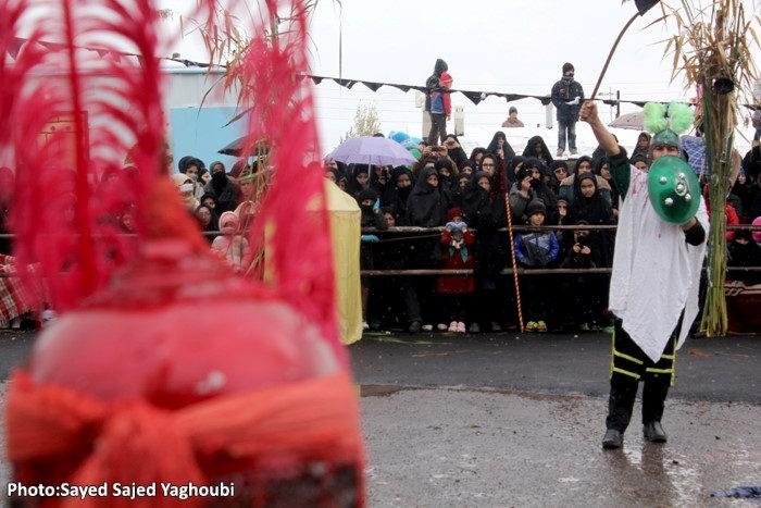 http://hashjin.persiangig.com/SHABIH93/hashjin_Shabih93 (11).jpg