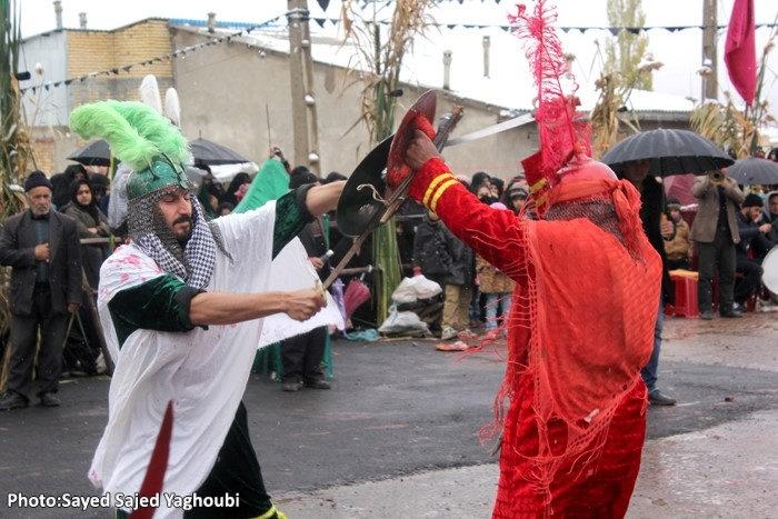 http://hashjin.persiangig.com/SHABIH93/hashjin_Shabih93 (12).jpg