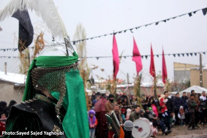 http://hashjin.persiangig.com/SHABIH93/hashjin_Shabih93 (16).jpg