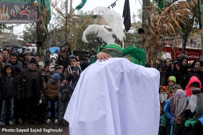 http://hashjin.persiangig.com/SHABIH93/hashjin_Shabih93 (17).jpg
