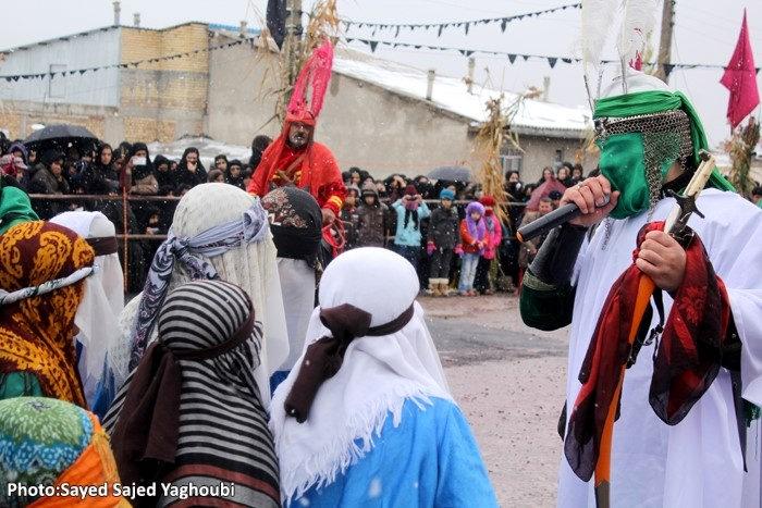 http://hashjin.persiangig.com/SHABIH93/hashjin_Shabih93 (18).jpg
