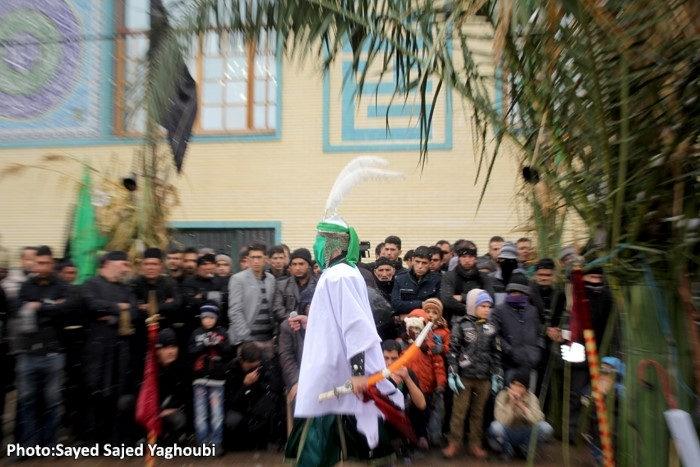 http://hashjin.persiangig.com/SHABIH93/hashjin_Shabih93 (19).jpg