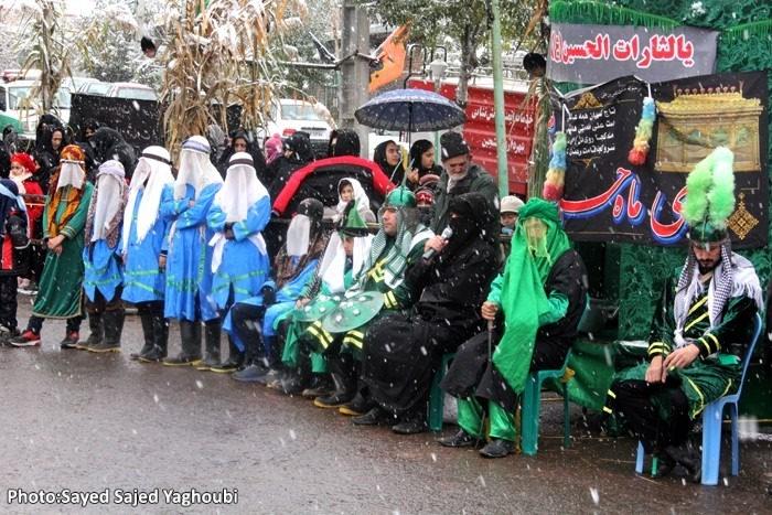 http://hashjin.persiangig.com/SHABIH93/hashjin_Shabih93 (2).jpg