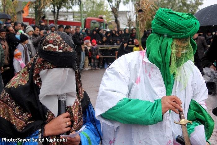 http://hashjin.persiangig.com/SHABIH93/hashjin_Shabih93 (20).jpg