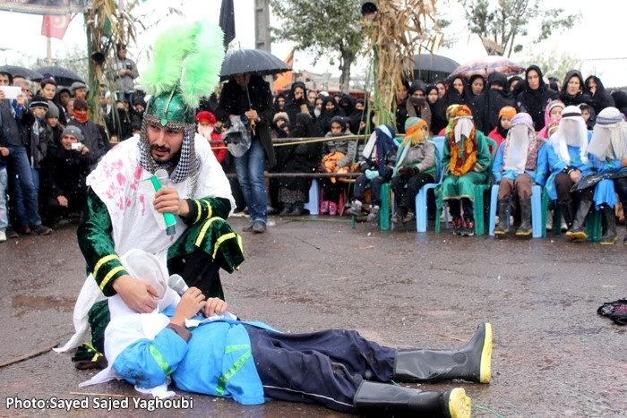 http://hashjin.persiangig.com/SHABIH93/hashjin_Shabih93 (9).jpg